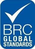 BRC-Global-Standards2