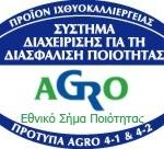 agro 4