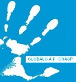 globalgap-grasp