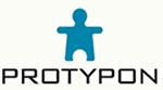 Σύμβουλοι ποιότητας και ανάπτυξης Logo