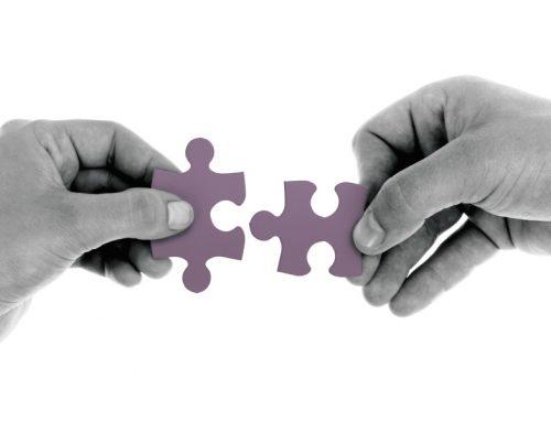 Σε ισχύ η νέα τροποποίηση για τις Οργανώσεις και τις Ομάδες Παραγωγών