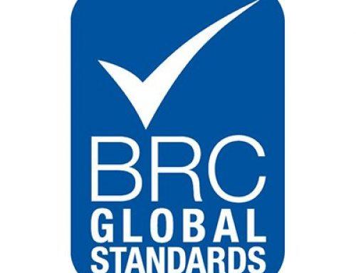 BRC AGENTS & BROKERS: Πιστοποίηση με το πρότυπο BRC για εμπόρους και μεσίτες επώνυμων αγροτικών προϊόντων και τροφίμων