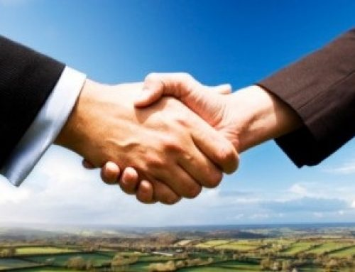 Τροποποίηση της Πρόσκλησης του Μέτρου 16 – Συνεργασία