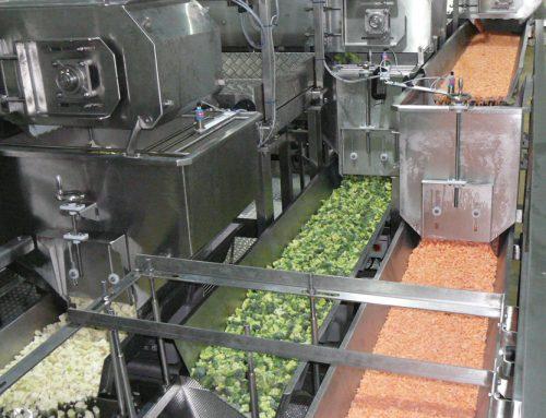 Προκηρύχθηκε η 1η Πρόσκληση Εκδήλωσης Ενδιαφέροντος για το Μέτρο 4.2 «Μεταποίηση Αγροτικών Προϊόντων» για την Αττική