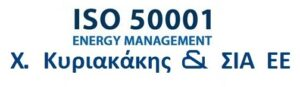 ISO-50001-2