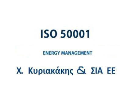 ISO-50001-PROTYPON
