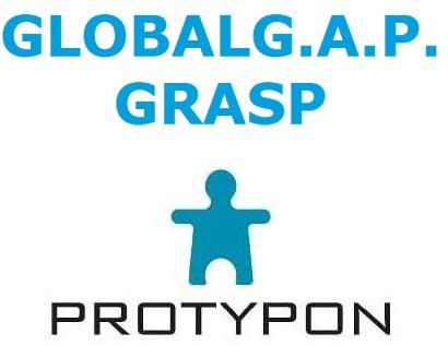 Νέα έκδοση GLOBALGAP GRASP με εφαρμογή από την 1η Νοεμβρίου 2020